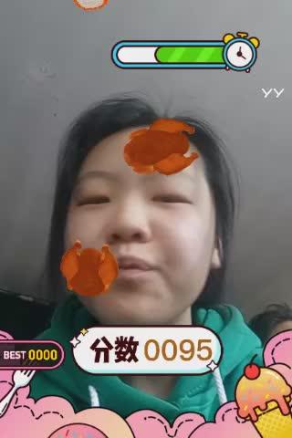 水天一色视频直播全集_水天一色资料大全-YY官绑架视频男孩图片