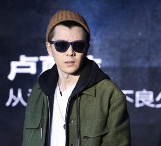 王栎鑫挑战小苍惨绝人寰